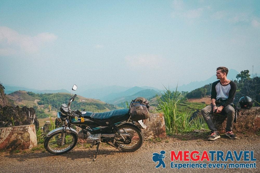 Best Ha Giang tour