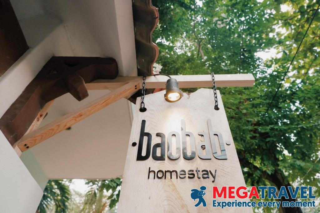 Best homestays in Da Nang