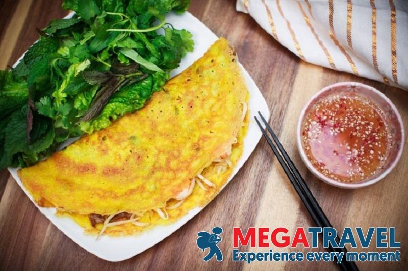 Best street food in Nha Trang