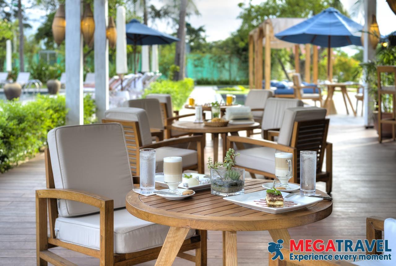 Best hotels in Nha Trang