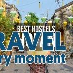 best hostels in Hoi An