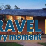 Best homestay in Ha Giang