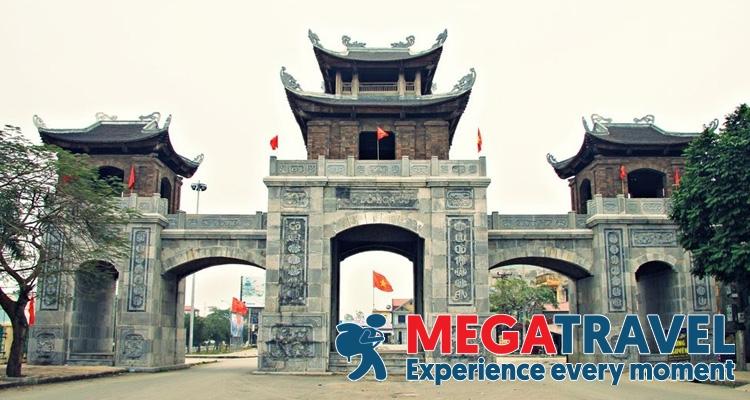 best Ninh Binh tours
