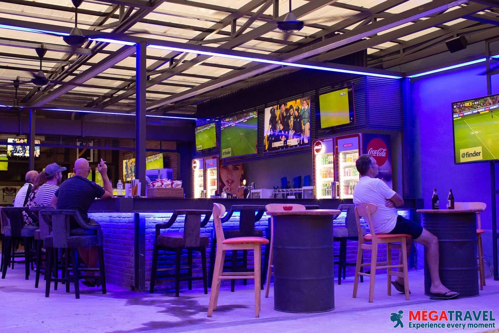 best bars in Hoi An